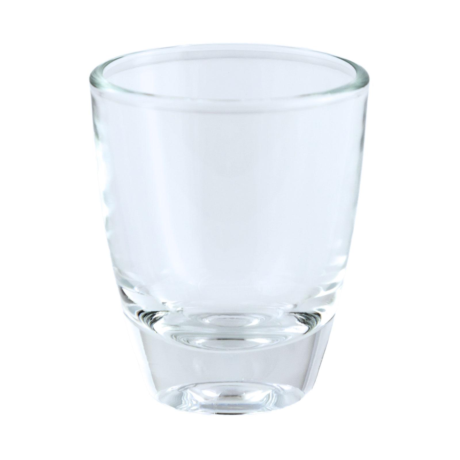 2cl Schnapsglas